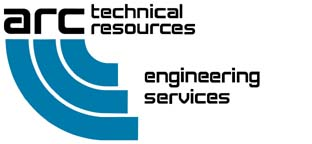 ARC Technical Resources, Inc.