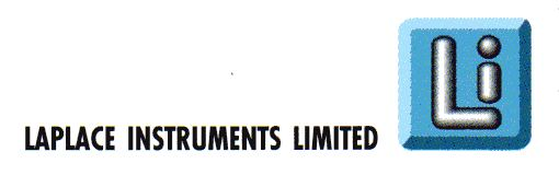 LaPlace Instruments, Ltd.